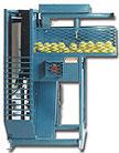 Iron Mike MP4 Iron Mike Pitching Machine & Iron Mike MP6 Pitching Machine Uses Virtually Identical Housing