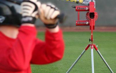 Advice on Baseball Equipment by Baseball Tips