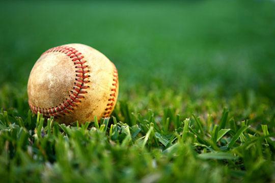 Drills to Improve Baseball Game